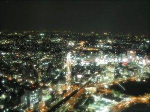 横浜街コンイメージ