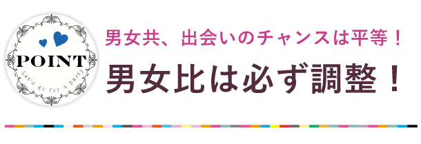 heiseiumare_tyousei
