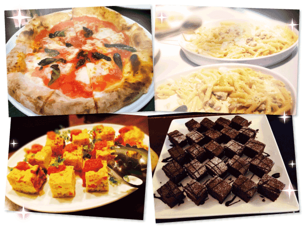 saturday2_food