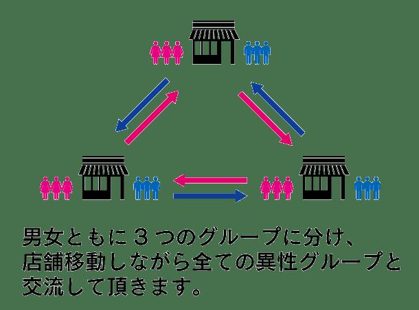 tsubasa_point4-2