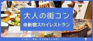japan_otona_shinjyukusky