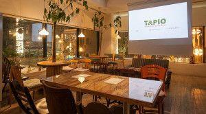 tapio2