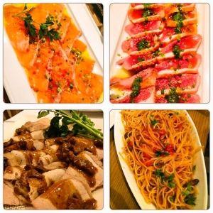 foodpic5645250