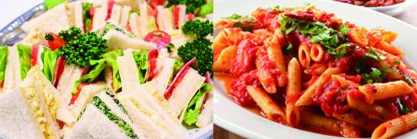 shinjuku_food01