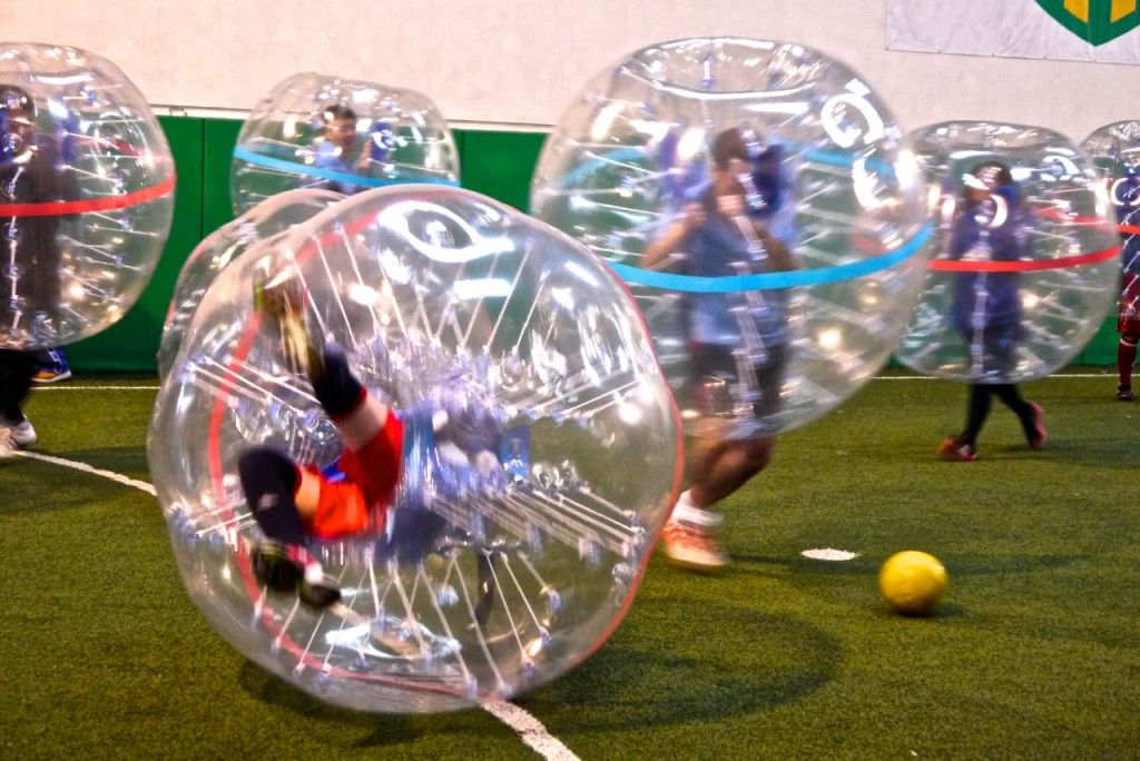 bubble-soccer-1024x684