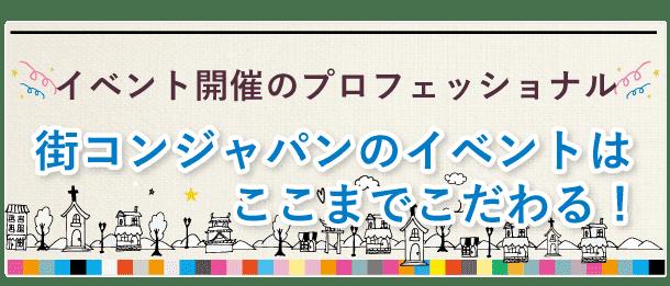 drive_kodawaru