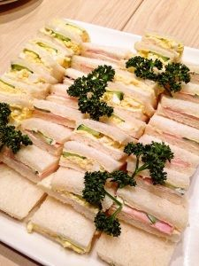foodpic5695654