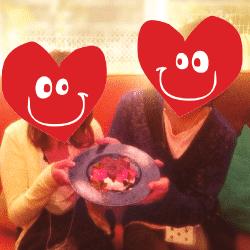 tokimeku_couple
