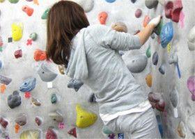 bouldering2