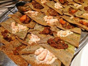 foodpic5625378-300x225