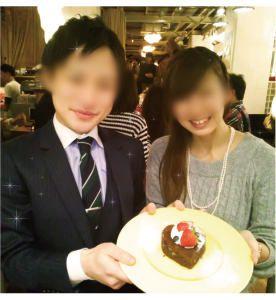 koi_couple2_mini