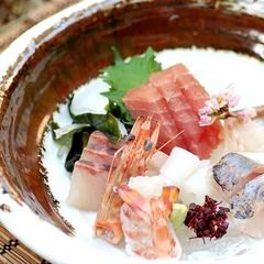 魚菜de酒めし2