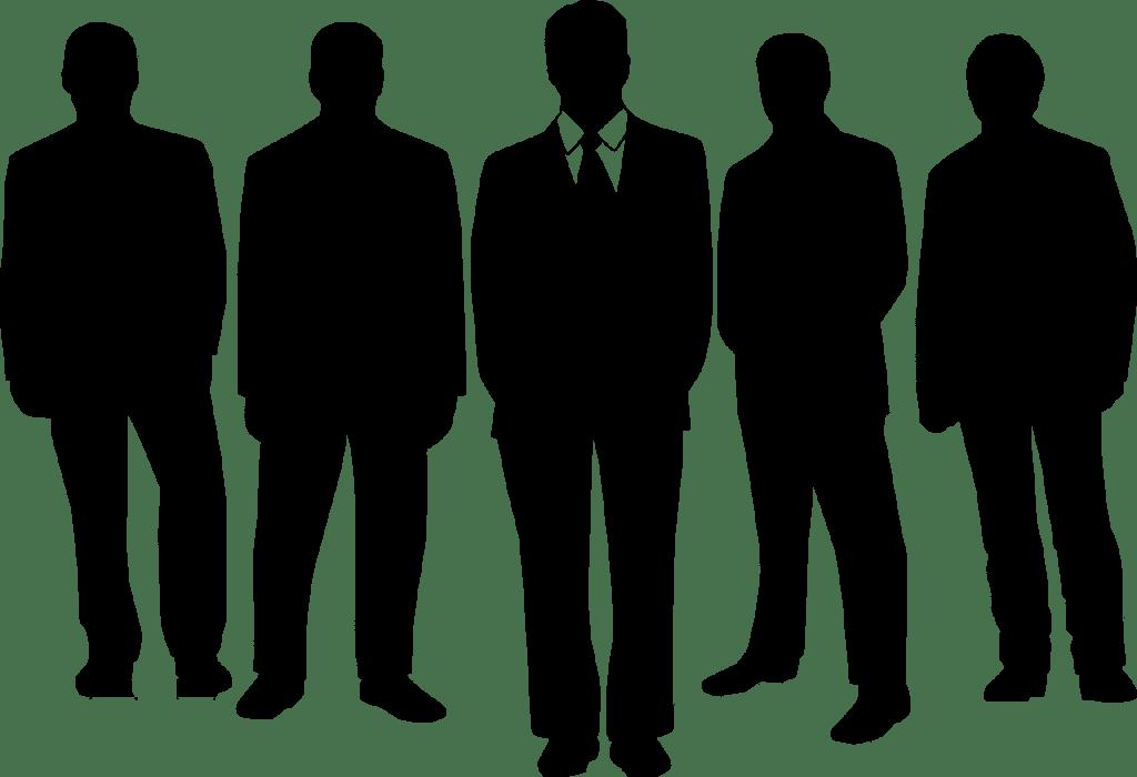businessmen-42691_1280