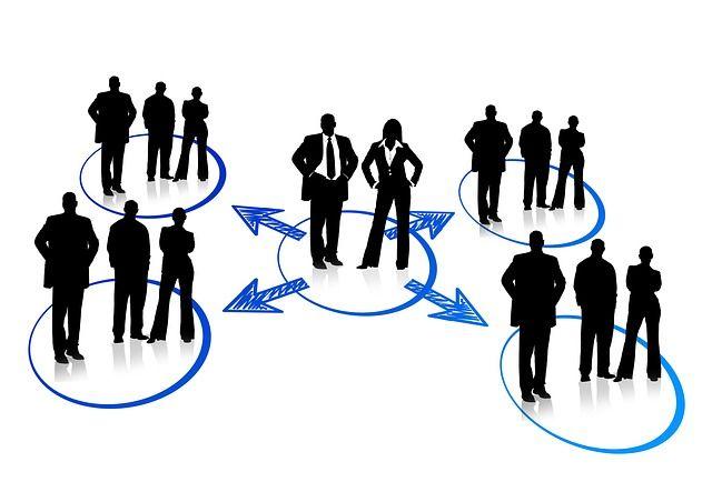 network-577009_640