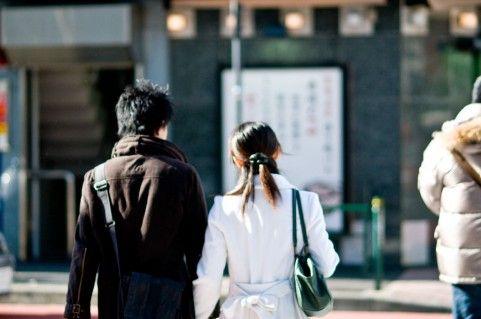 couple1写真