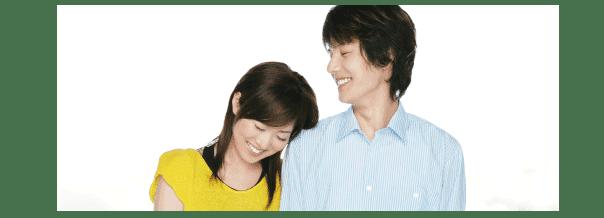 dousenara_couple