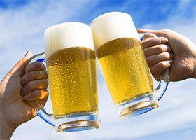 beer_image1