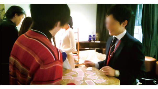 kira_n2_game_mini