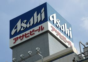 beer-asahi-5_280X200