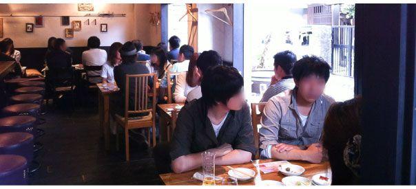 kyuusyuu_yousu7