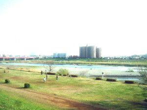 river_01