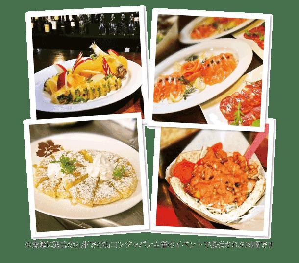 tabisuki_food