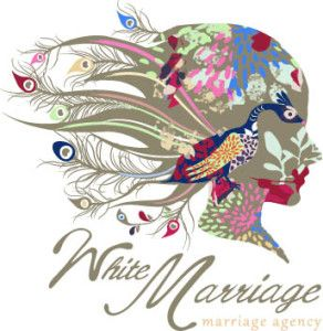 WhiteMarriage_logo_小