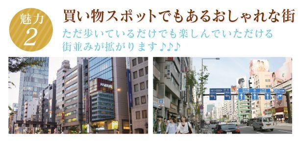 aoyama_miryoku2
