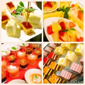 foodpic6300586