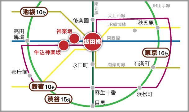 transit_kagurazaka1