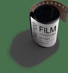 film-147137_640