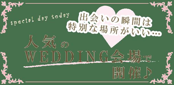 konkatup_n_ninki