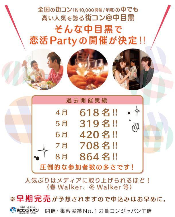 r_kp-nakameguro_jisseki201508