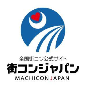 logo_mj-tate