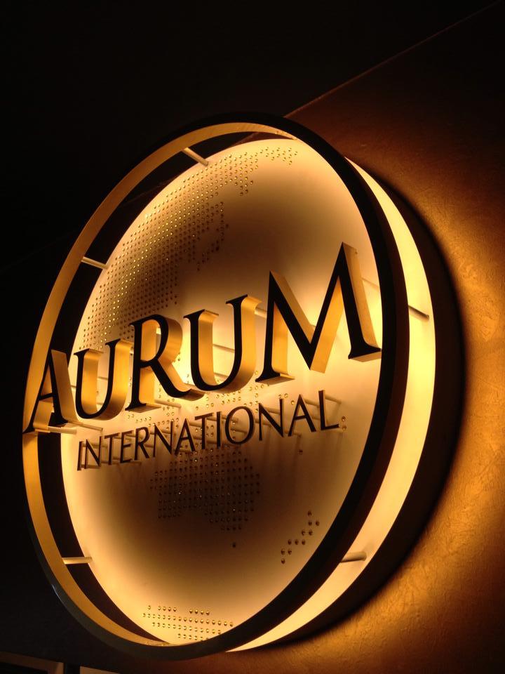 aurum1