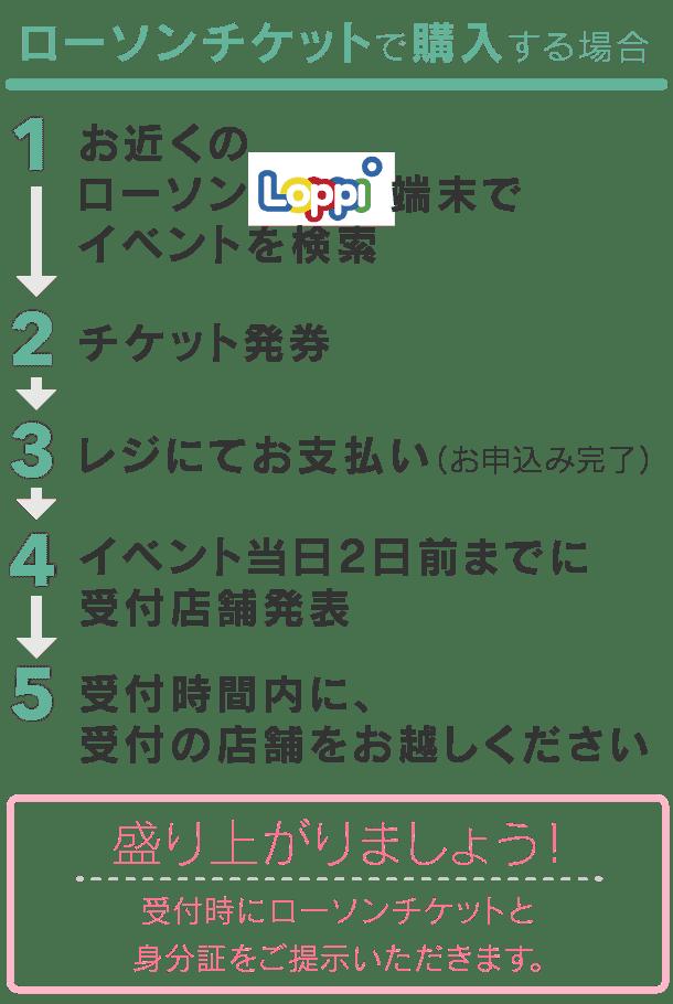 r-sapporo3-15