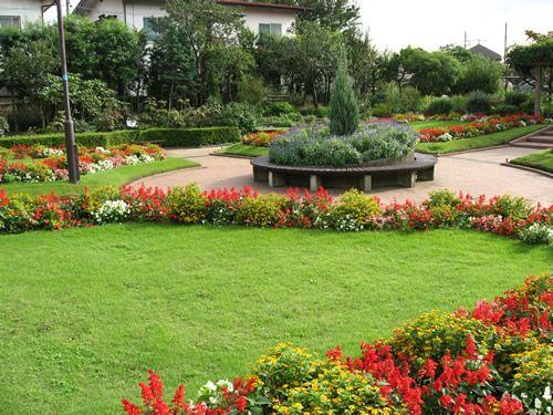 flowerland_1