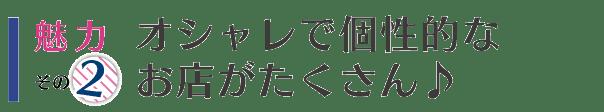 doujima_p_miryoku2