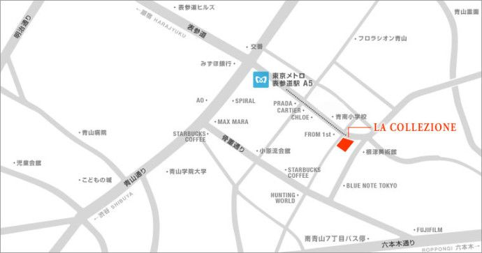 im_map