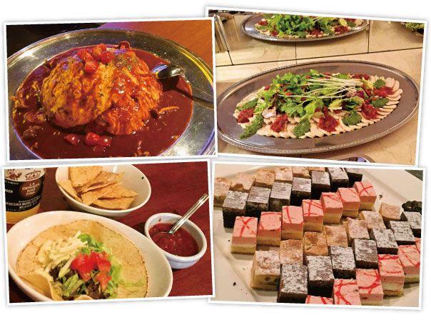 west_food16