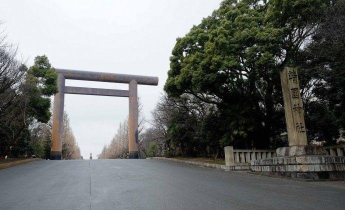 201503_yasukuni_0015