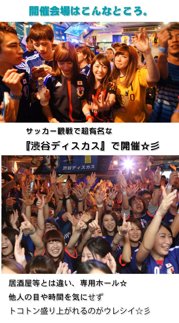 02-本文 アニメ_02