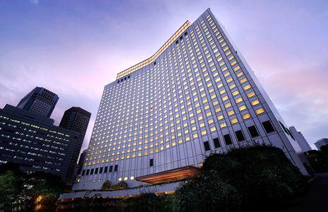 photo_hotelFront