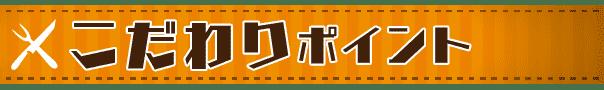 r-nikuparty-02