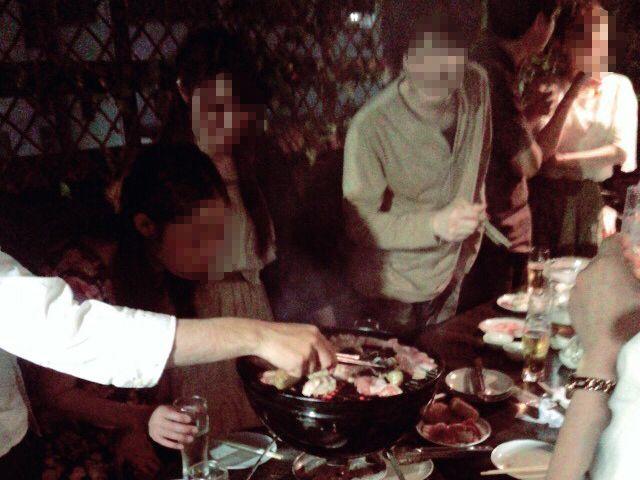 ロイヤルキッチン-丸の内_4905
