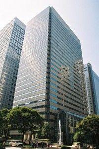 TKP新宿ビジネスセンター@新宿