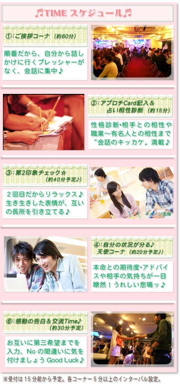 婚活 ソフト 本文_Time01