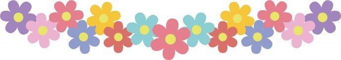 flower5658