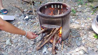 2015-08-08-outdoor-bbq-ranzan-08