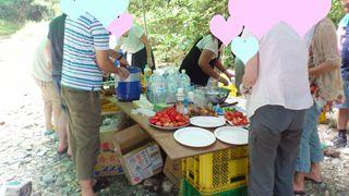 2015-08-08-outdoor-bbq-ranzan-09